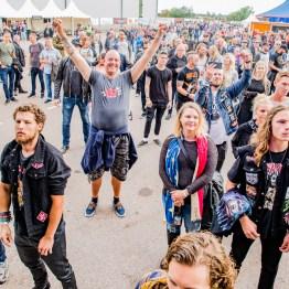 festivallife rockit 17-609640