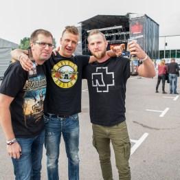 festivallife rockit 17-609682
