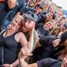 festivallife rockit 17-609776