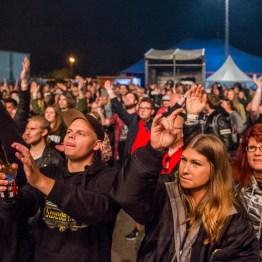 festivallife rockit 17-9020