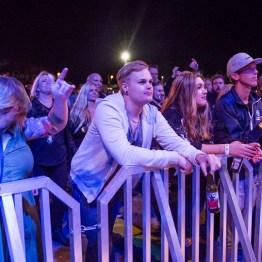 festivallife rockit 17-9163