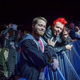 festivallife rockit 17-9218