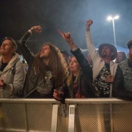 festivallife rockit 17-9245