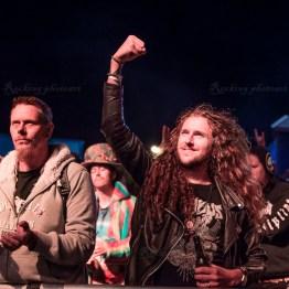 festivallife rockit 17-9286