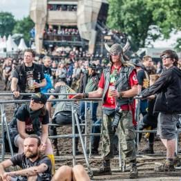 festivallife woa17-607142