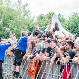festivallife woa17-607749
