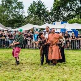 festivallife woa17-6481