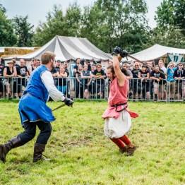 festivallife woa17-6485
