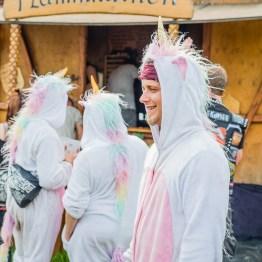 festivallife woa17-6583