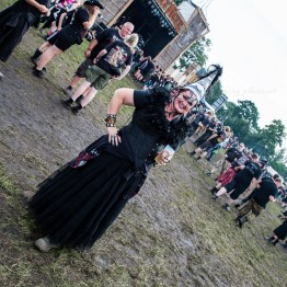 festivallife woa17-6624