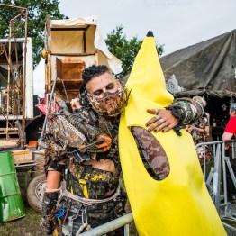festivallife woa17-6636
