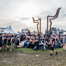 festivallife woa17-6738