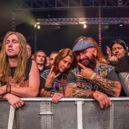 festivallife woa17-6772