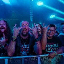 festivallife woa17-6775