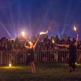 festivallife woa17-6793