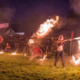 festivallife woa17-6842
