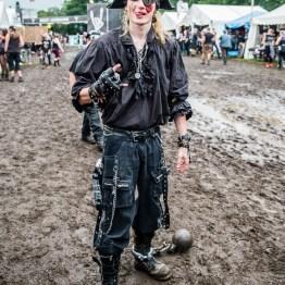 festivallife woa17-7057