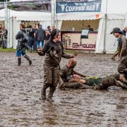 festivallife woa17-7091