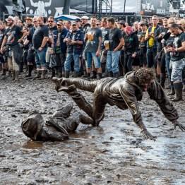 festivallife woa17-7198