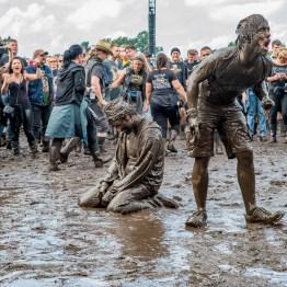 festivallife woa17-7242