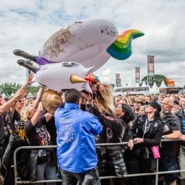 festivallife woa17-7540