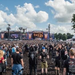 festivallife woa17-7623