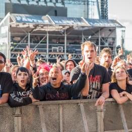 festivallife woa17-7670