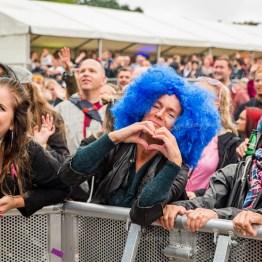 festivallife 90-tal 17-4488