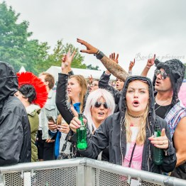 festivallife 90-tal 17-4669