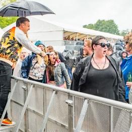 festivallife 90-tal 17-4747