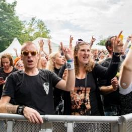 festivallife 90-tal 17-4948