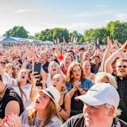 festivallife 90-tal 17-5190