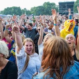 festivallife 90-tal 17-5321