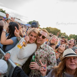 festivallife 90tal -17-5728