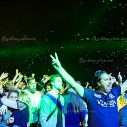 festivallife 90tal -17-6213