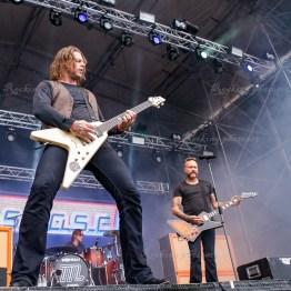 mustasch rockit 17-609721