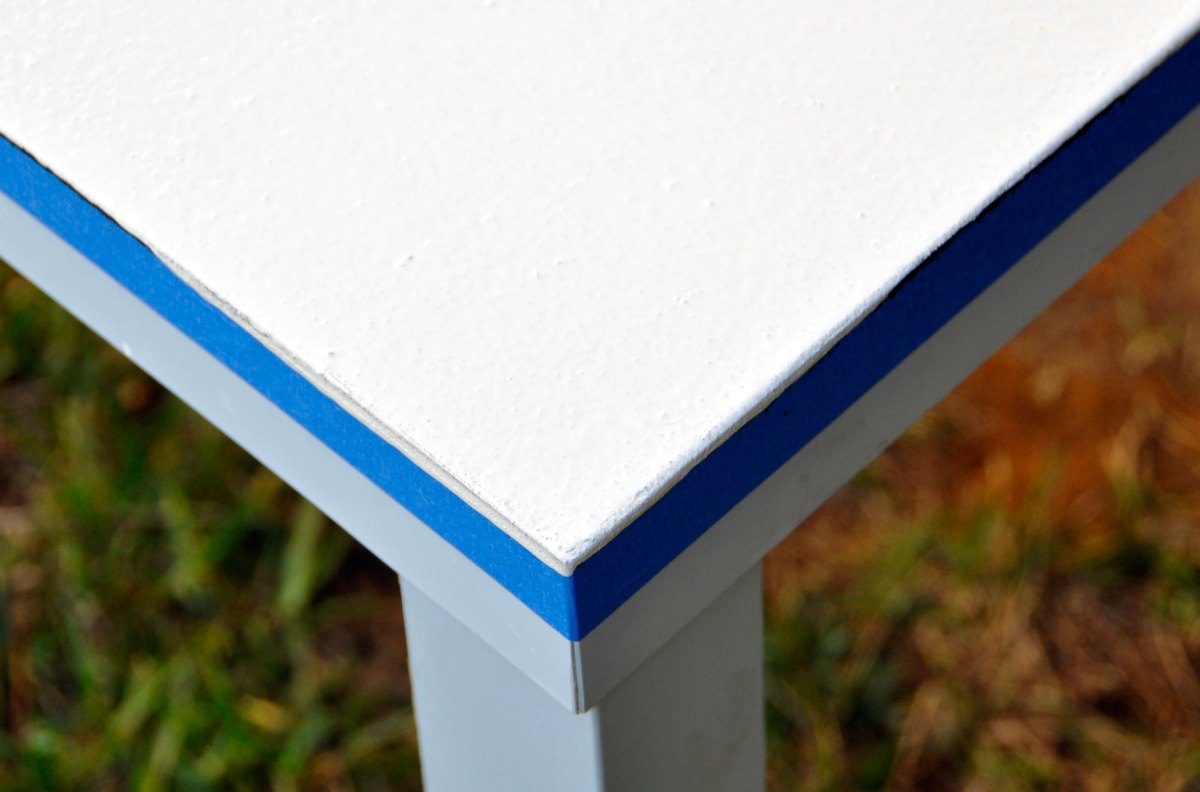 DIY: How to Make Any Surface Magnetic and Dry Erase