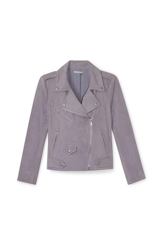sp1620572b_wes_moto_jacket_512_grey_plum_a