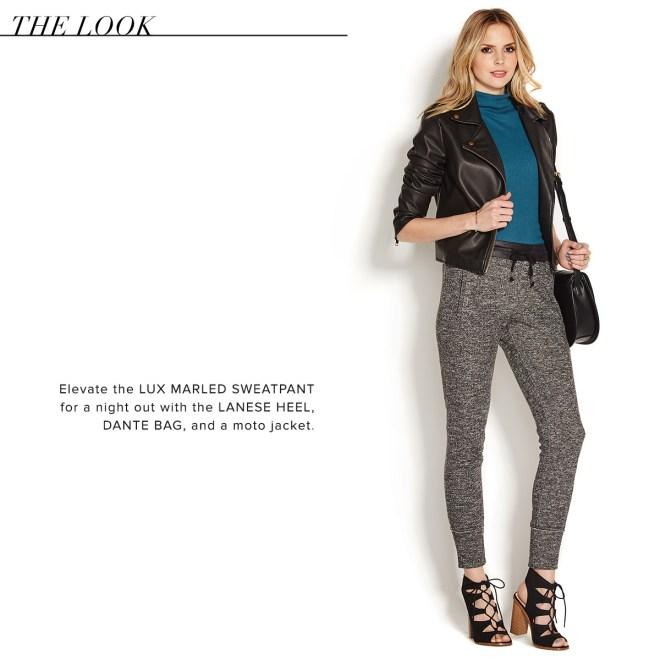 leggings, shoe dazzle,