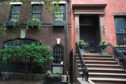sale of your Brooklyn home