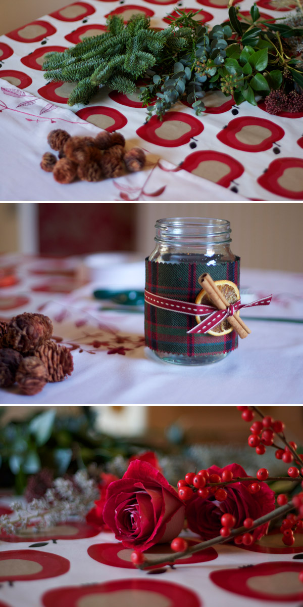 Equipment1 DIY Devotee... A Christmas Special!!!!