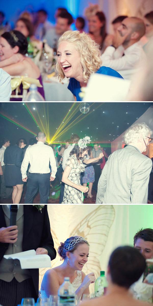 Eliza Claire Dancing Spread The Love....Part 2