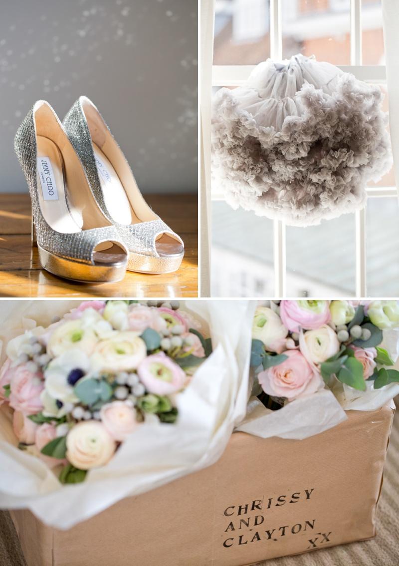 wedding shoes jimmy choo jimmy choo wedding shoes Jimmy Choo bridal shoes