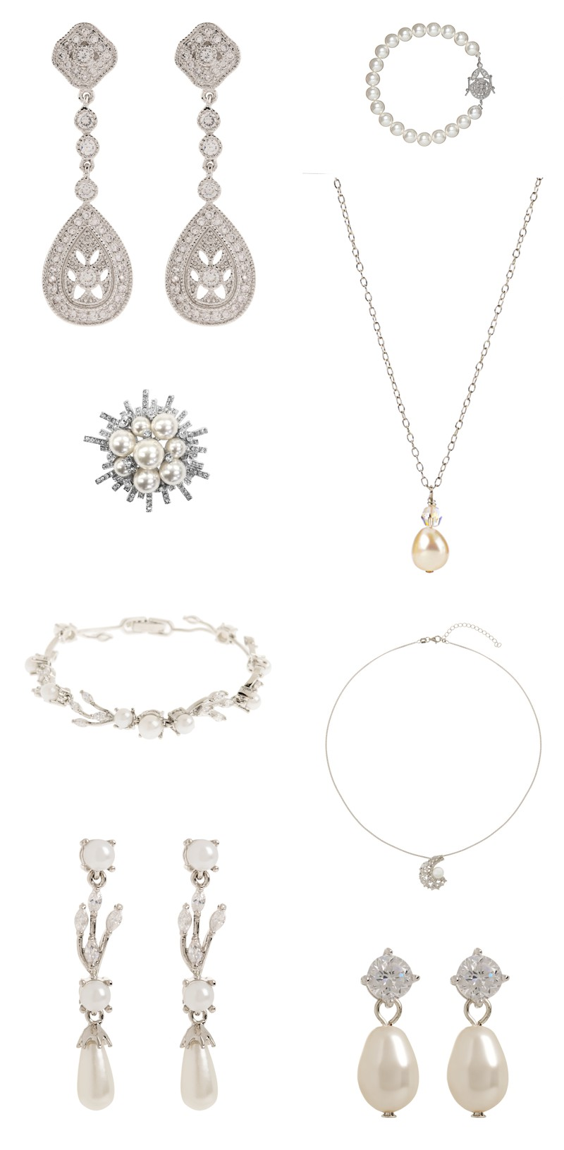 Win A £200 Shopping Spree To Spend On Bridesmaids Jewellery From Liberty In Love 0001 Win A £200 Shopping Spree To Spend On Bridesmaids Jewellery!