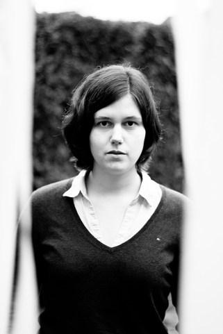 Cosima Vogel, Fotografin und Musikerin aus Dresden www.cosimavogel.de