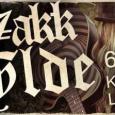 Slovensko poletje in jesen bosta zagotovo metalsko obarvana, pred nami je vroče sonce in še bolj vroči koncerti!
