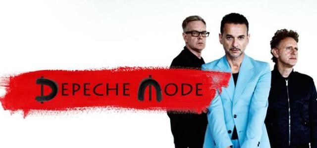 Legendarna skupina Depeche Mode bo v sklopu svoje svetovne turneje Global Spirit Tour 14. maja nastopila tudi v ljubljanskih Stožicah, vstopnice za koncert že na voljo.