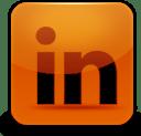 Rock Pocket Games on LinkedIn