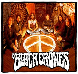 black.crowes.main
