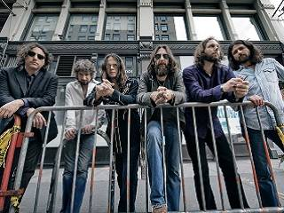 black.crowes.2